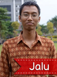 01 Jalu