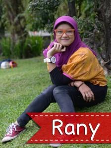 05 Rany