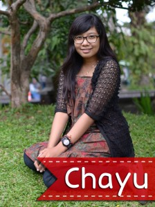 06 Chayu
