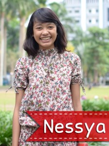 07 Nessya